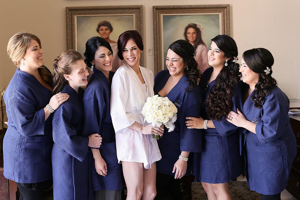 Miami-Wedding-Photographers-005