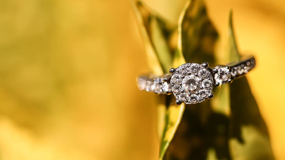 South-Florida-Wedding-Photographers-002