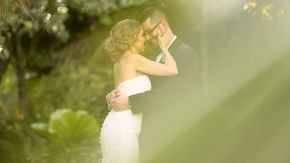 South-Florida-Wedding-Photographers-016