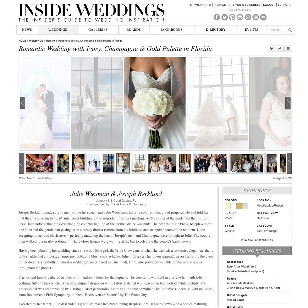 Miami-Wedding-Photographers-002