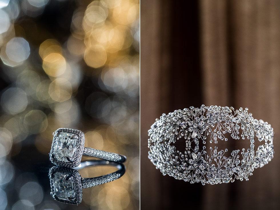 South-Florida-Wedding-Photographers-001