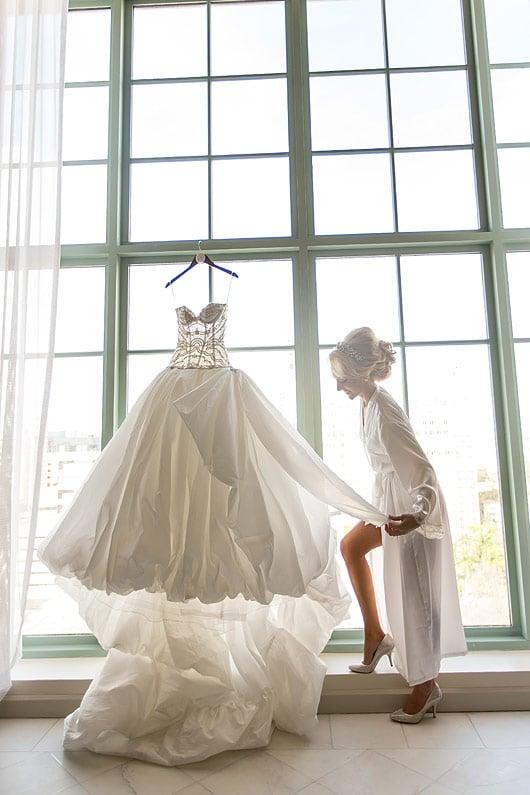 South-Florida-Wedding-Photographers-007