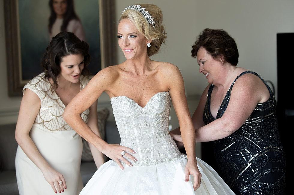 South-Florida-Wedding-Photographers-007b