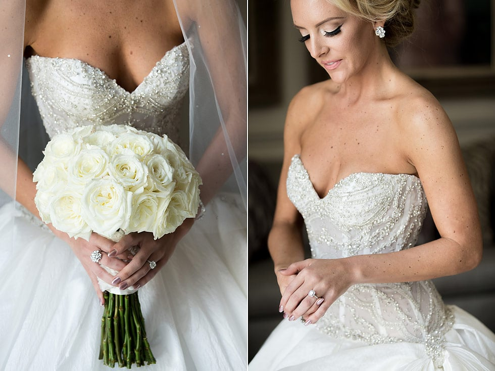 South-Florida-Wedding-Photographers-011