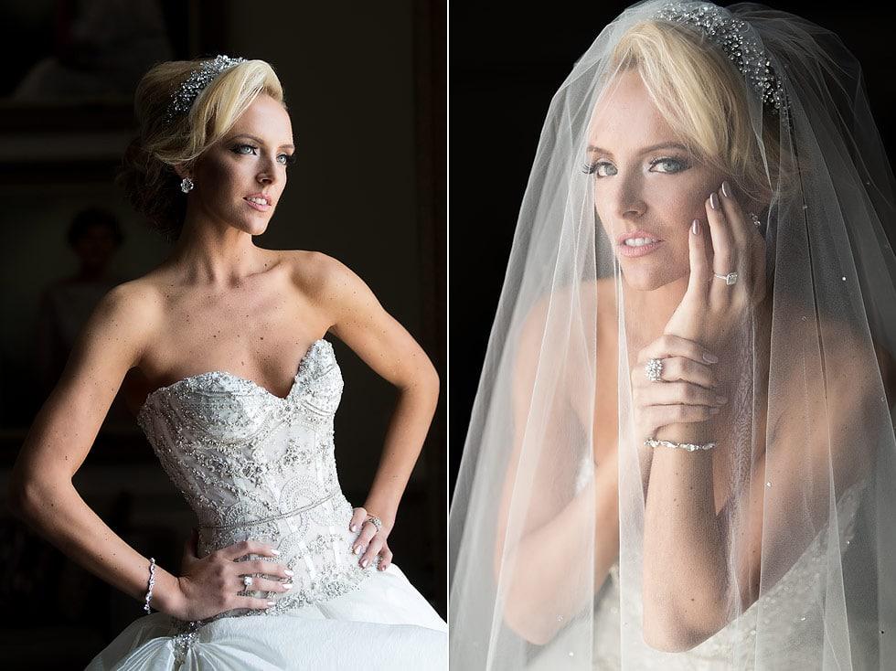 South-Florida-Wedding-Photographers-012