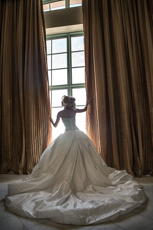 South-Florida-Wedding-Photographers-014