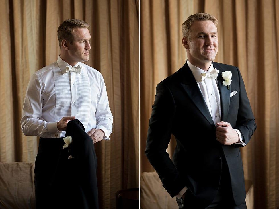 South-Florida-Wedding-Photographers-017