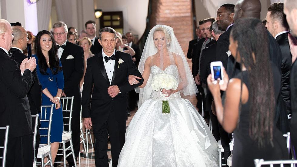 South-Florida-Wedding-Photographers-022