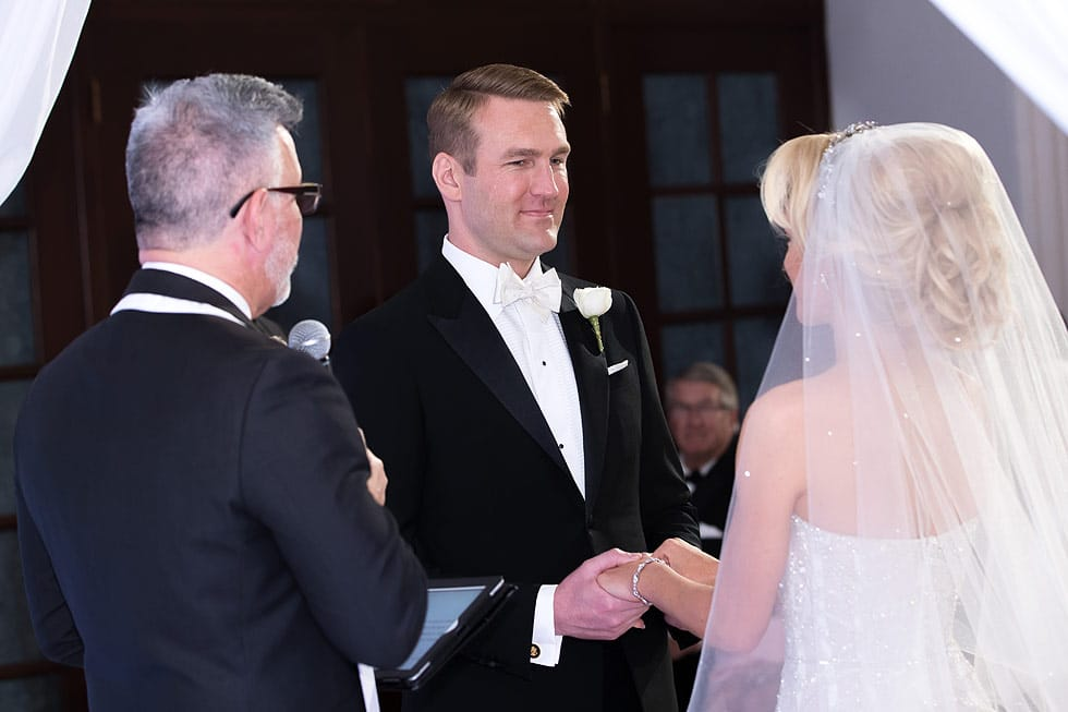 South-Florida-Wedding-Photographers-024
