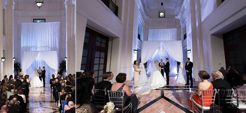 South-Florida-Wedding-Photographers-025