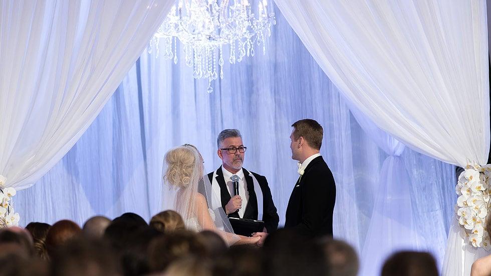 South-Florida-Wedding-Photographers-026