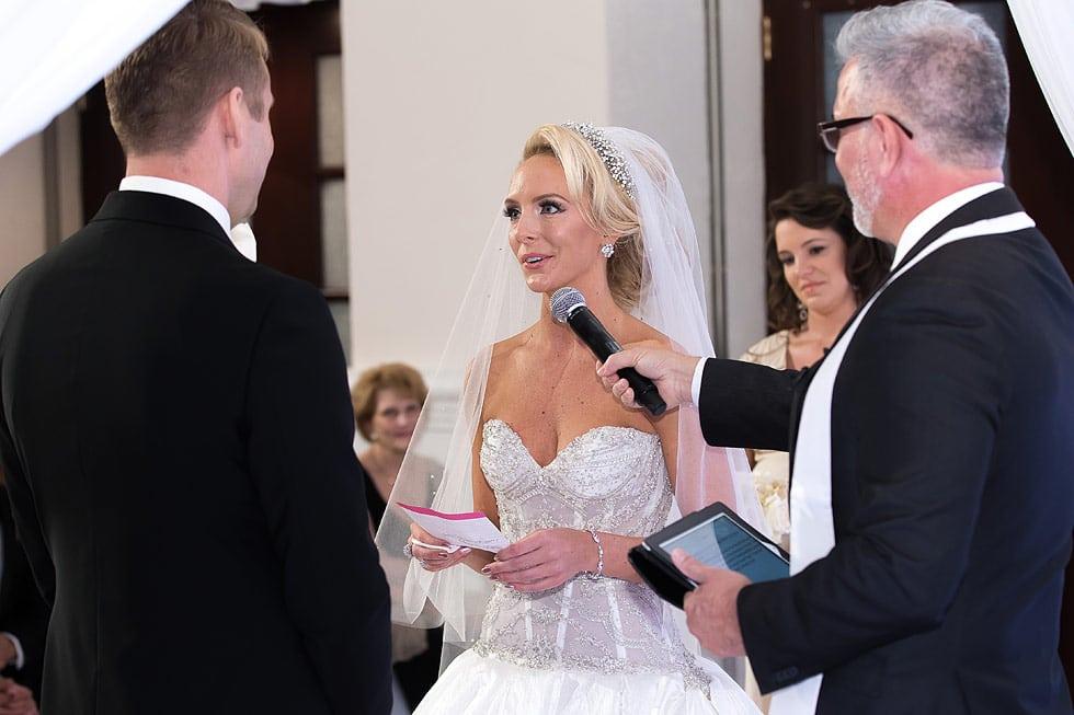 South-Florida-Wedding-Photographers-027