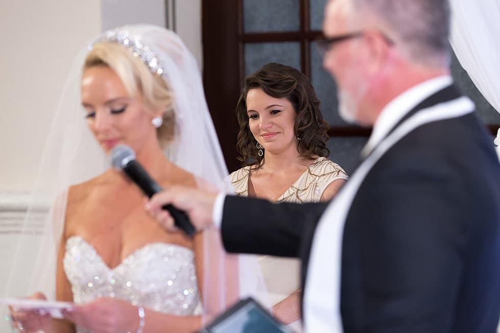South-Florida-Wedding-Photographers-028