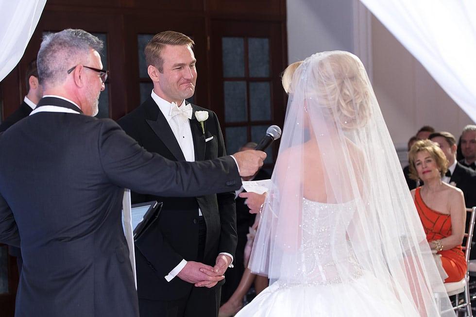 South-Florida-Wedding-Photographers-030