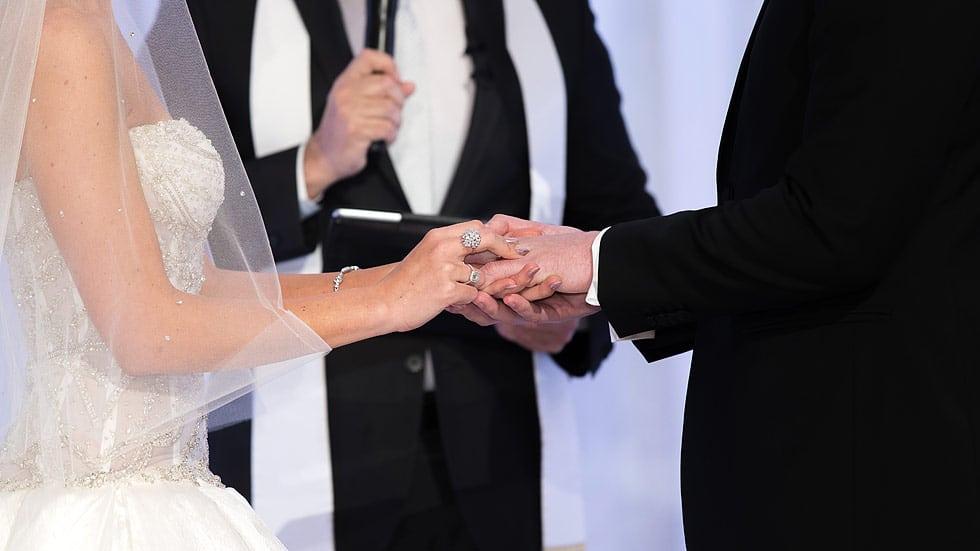 South-Florida-Wedding-Photographers-031