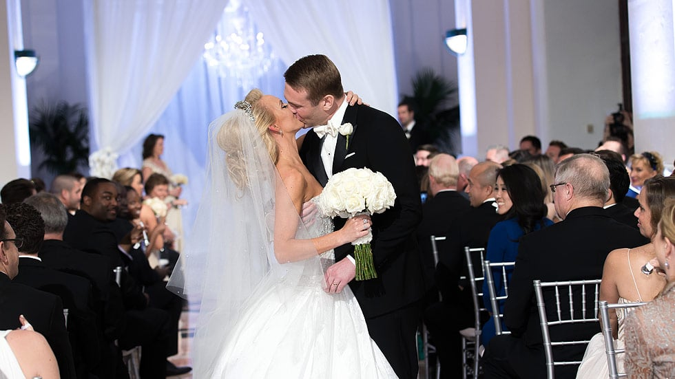 South-Florida-Wedding-Photographers-033