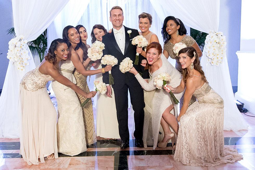 South-Florida-Wedding-Photographers-034