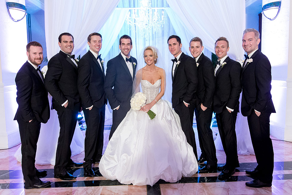 South-Florida-Wedding-Photographers-035