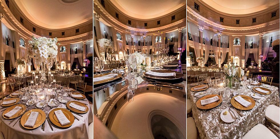 South-Florida-Wedding-Photographers-037