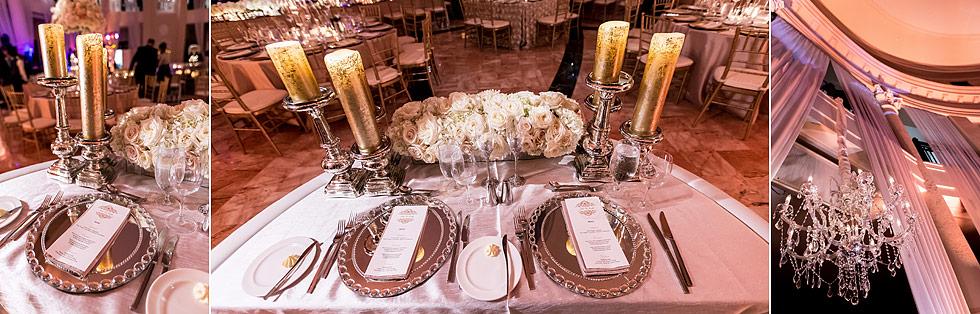South-Florida-Wedding-Photographers-039