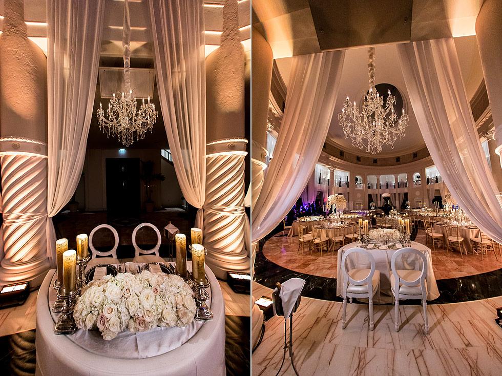 South-Florida-Wedding-Photographers-041