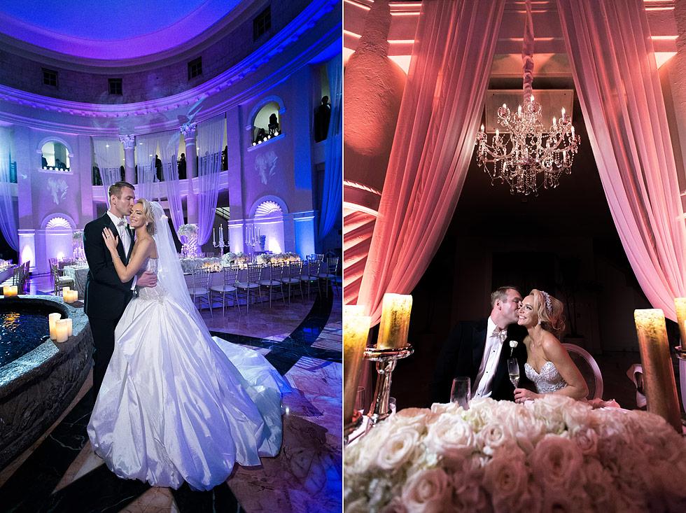 South-Florida-Wedding-Photographers-043