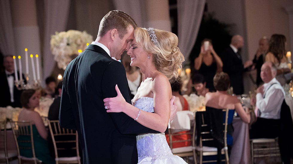 South-Florida-Wedding-Photographers-044