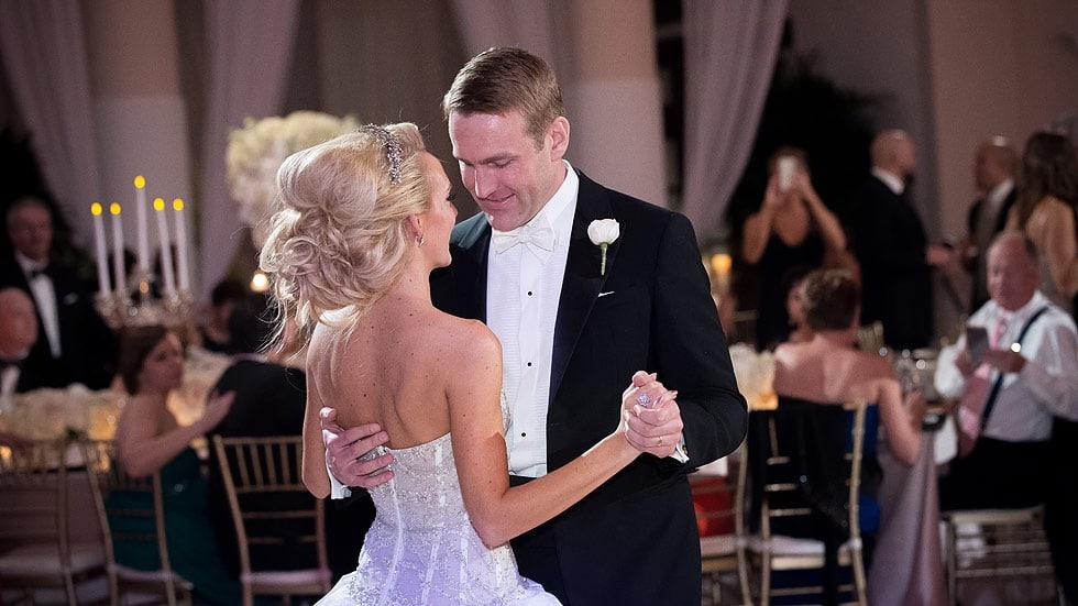 South-Florida-Wedding-Photographers-045