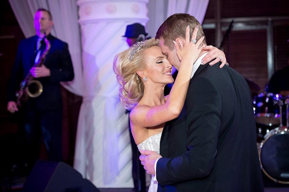 South-Florida-Wedding-Photographers-047
