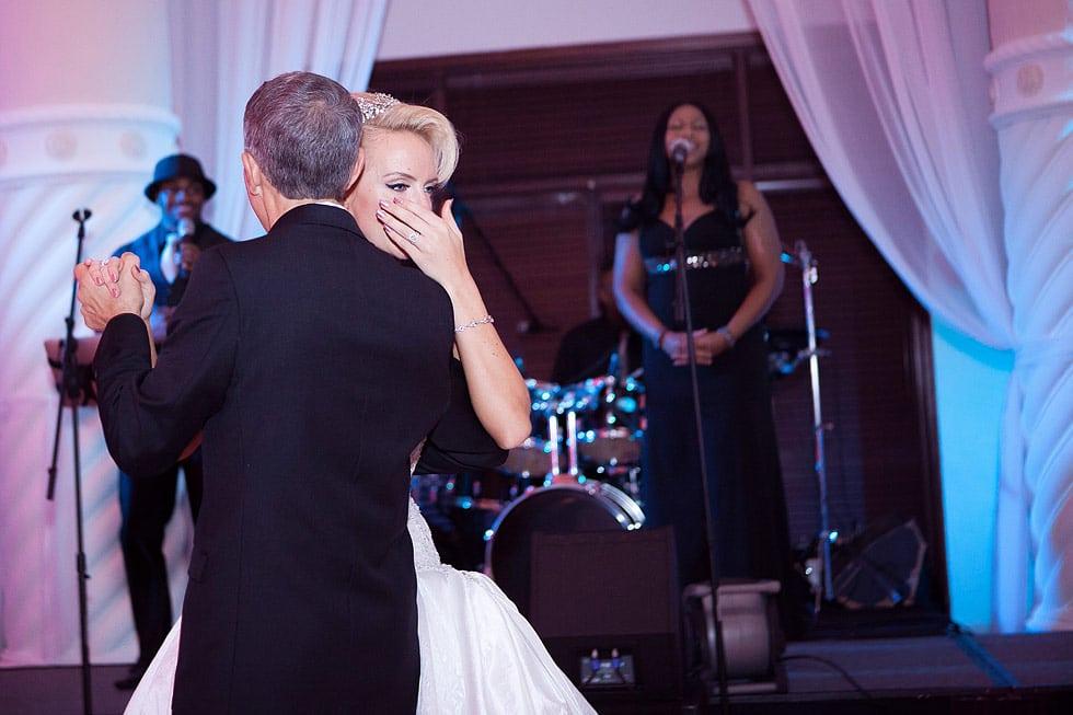 South-Florida-Wedding-Photographers-051