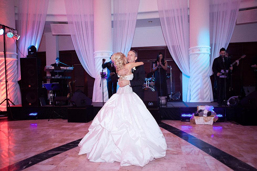 South-Florida-Wedding-Photographers-052