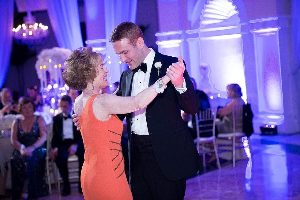 South-Florida-Wedding-Photographers-053