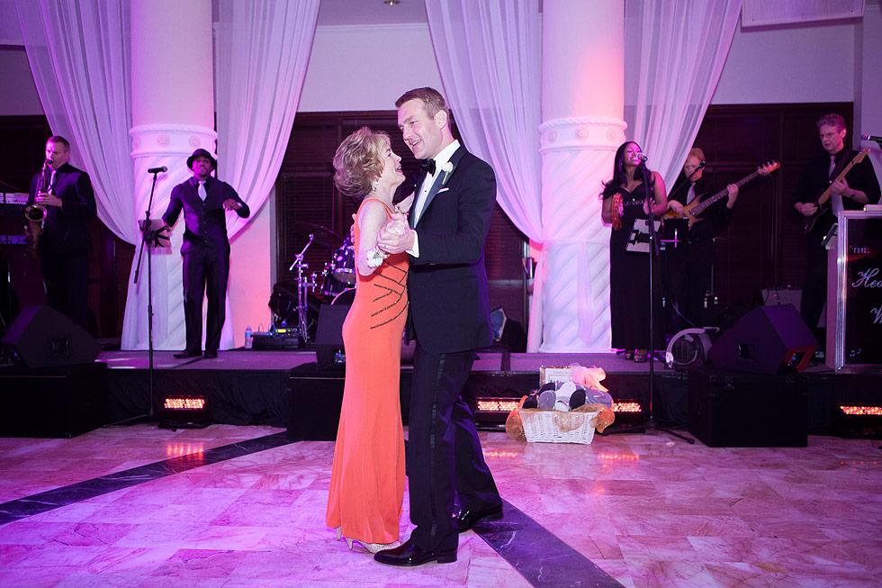 South-Florida-Wedding-Photographers-054
