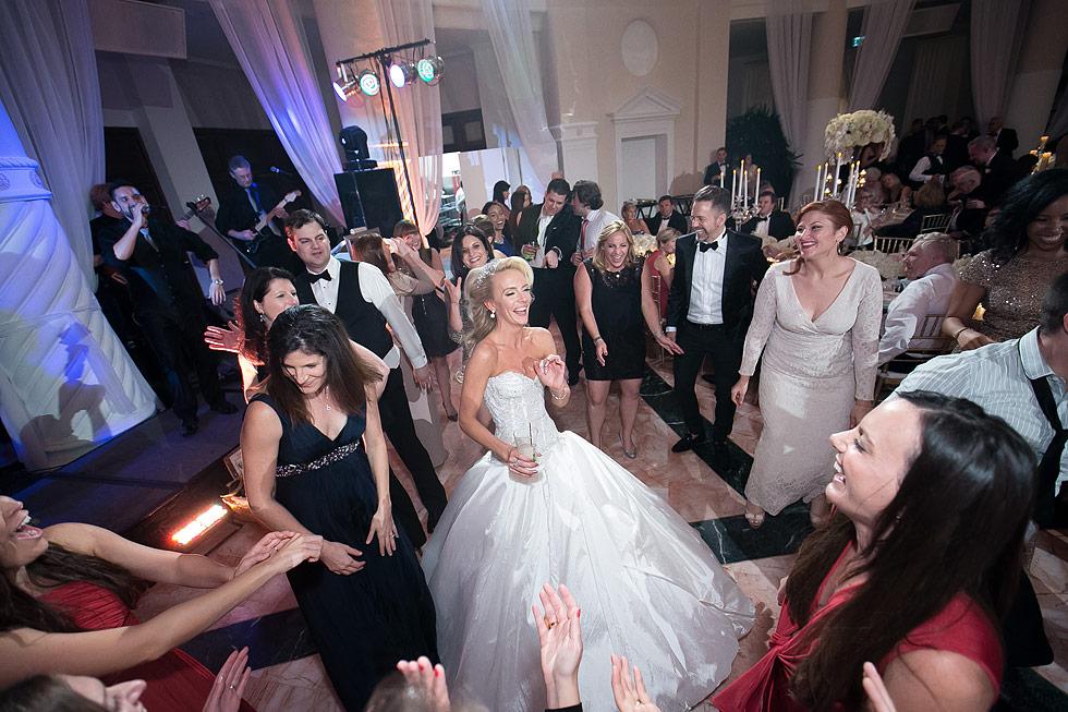 South-Florida-Wedding-Photographers-057