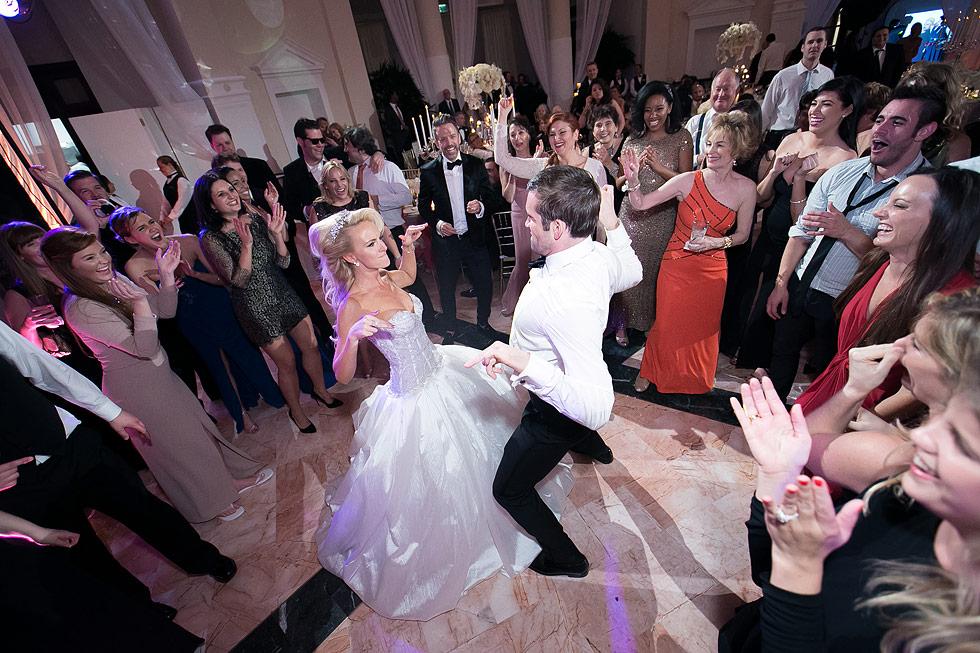 South-Florida-Wedding-Photographers-058