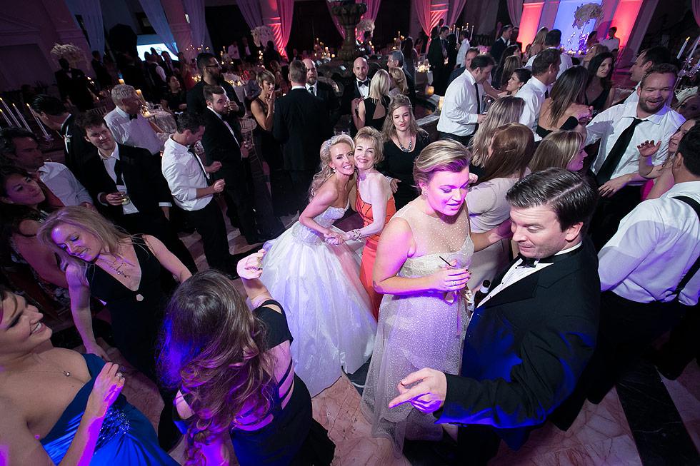 South-Florida-Wedding-Photographers-060