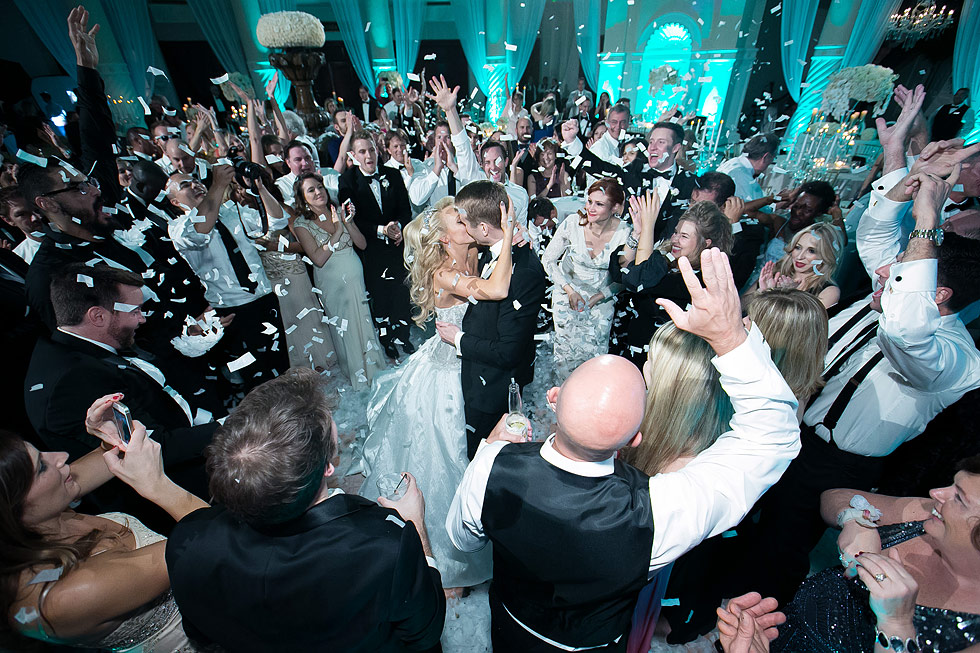 South-Florida-Wedding-Photographers-062