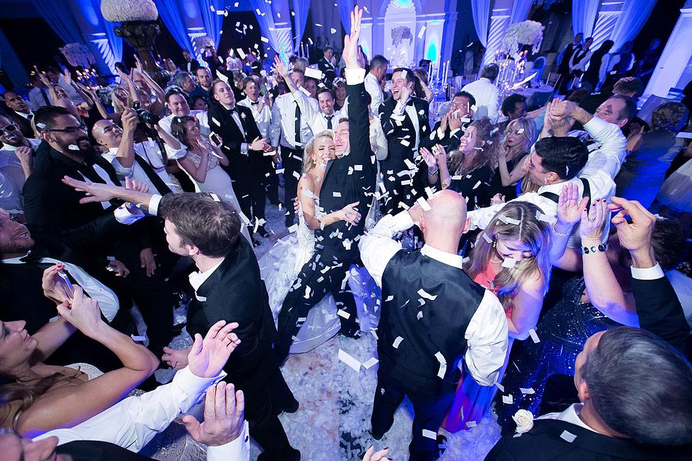 South-Florida-Wedding-Photographers-063