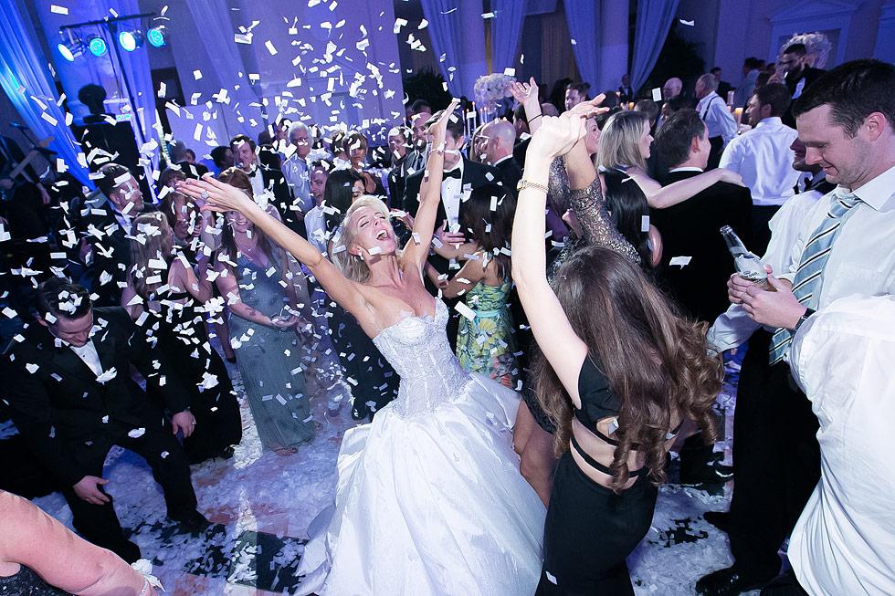 South-Florida-Wedding-Photographers-064