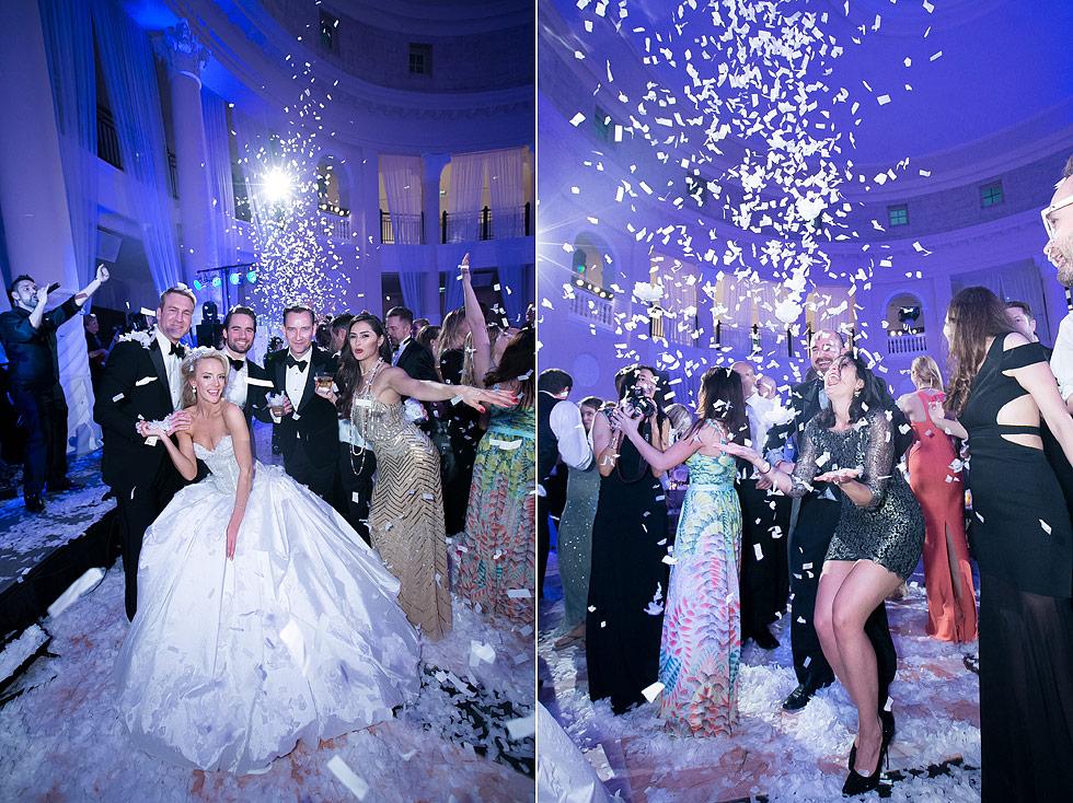 South-Florida-Wedding-Photographers-065