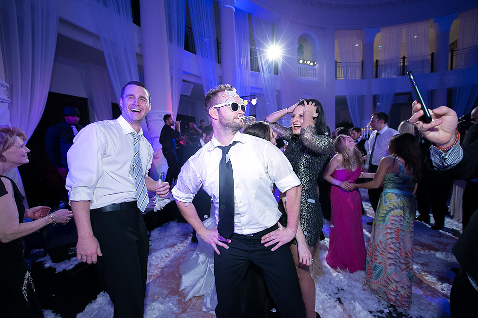 South-Florida-Wedding-Photographers-067