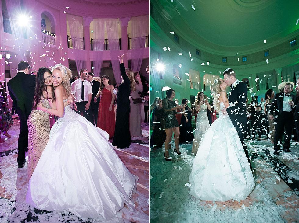 South-Florida-Wedding-Photographers-070