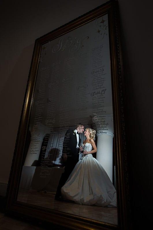 South-Florida-Wedding-Photographers-071