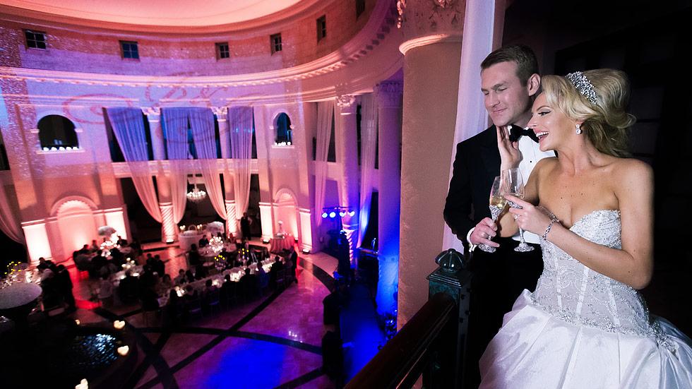 South-Florida-Wedding-Photographers-072