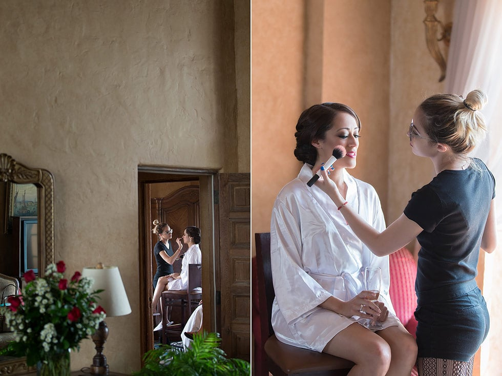 South-Florida-Wedding-Photographers-005