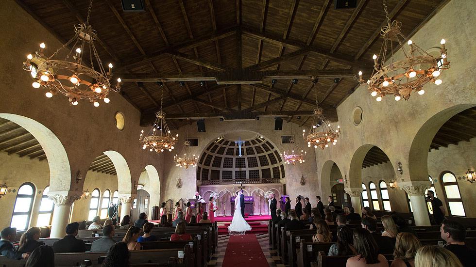 South-Florida-Wedding-Photographers-015
