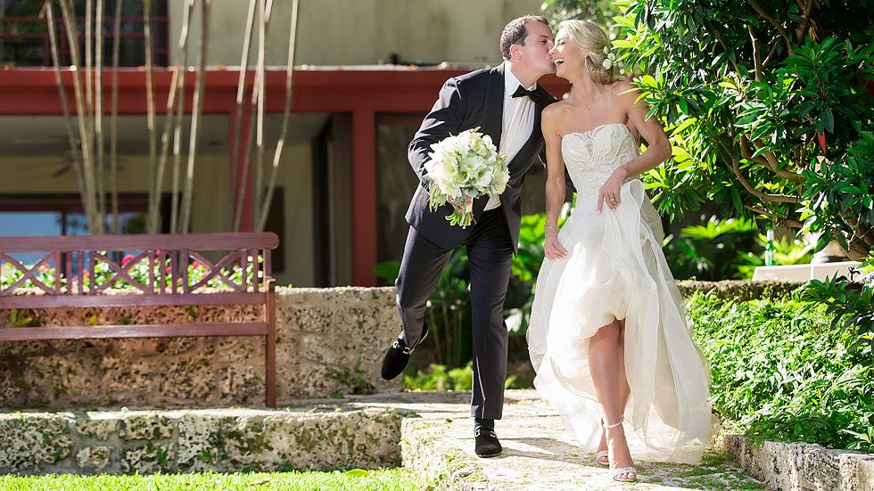 South-Florida-Wedding-Photographer001