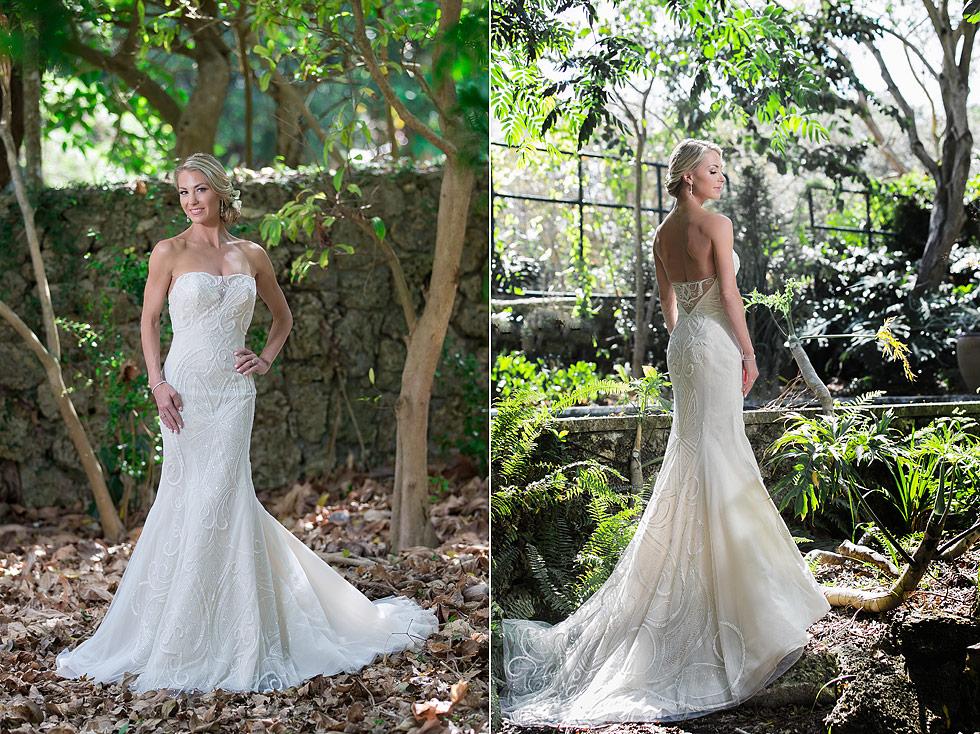 South-Florida-Wedding-Photographer003