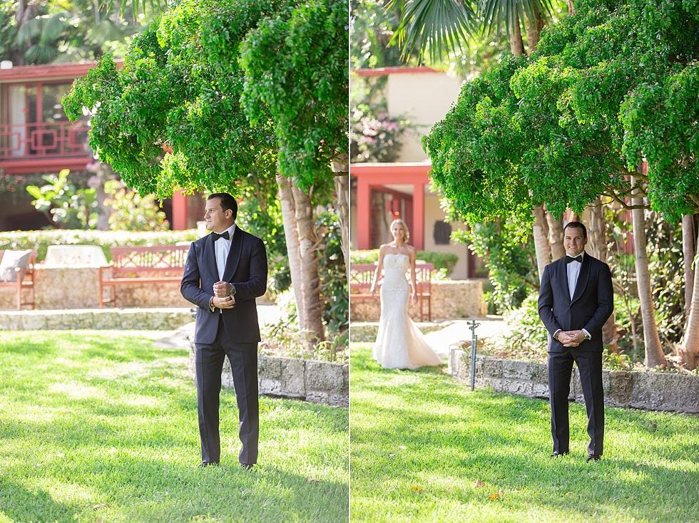 South-Florida-Wedding-Photographer004
