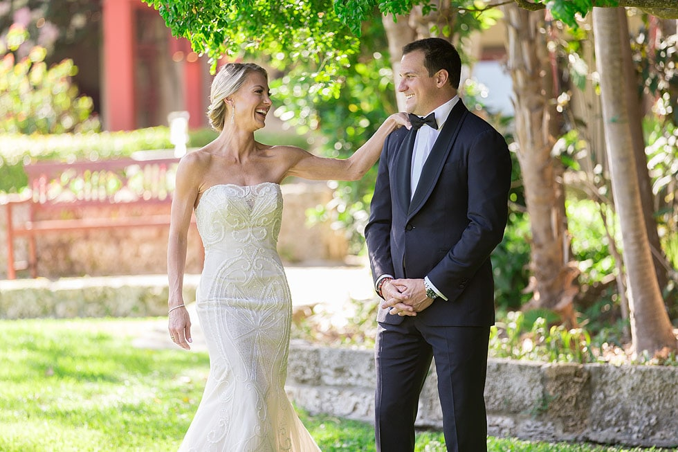 South-Florida-Wedding-Photographer005